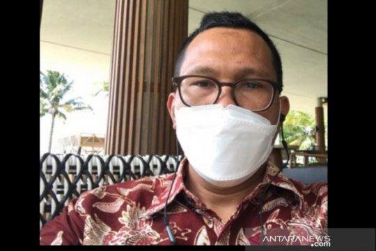 LIPI: Pandemi butuh pembiayaan di sektor promotif dan preventif