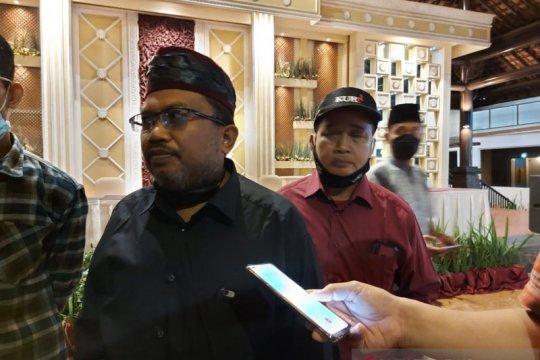 Warga Kunciran apresiasi polisi ungkap mafia tanah di Kota Tangerang