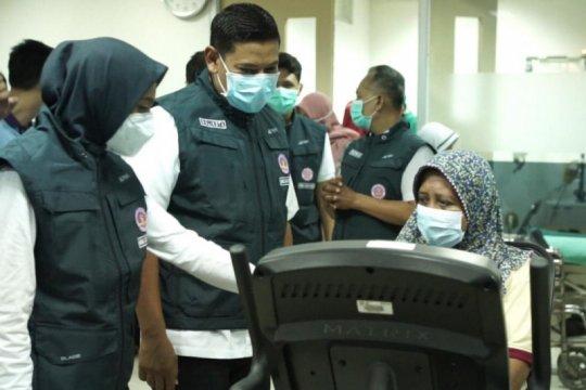 """Pemkot Kediri tegaskan """"Home care peduli"""" tetap jalan saat Ramadhan"""