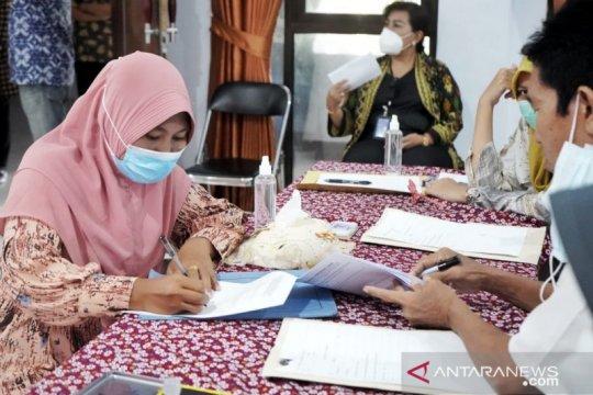 ITDC selesaikan pembayaran lahan enclave Penlok 2 KEK Mandalika