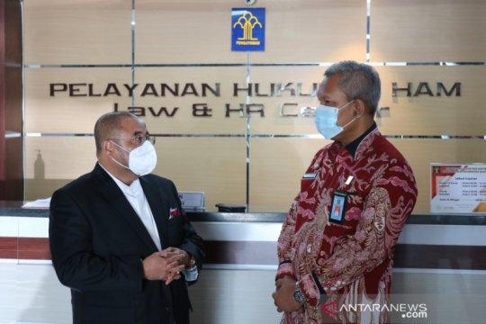 Anggota DPR minta Polri transparan barang bukti penangkapan narkoba