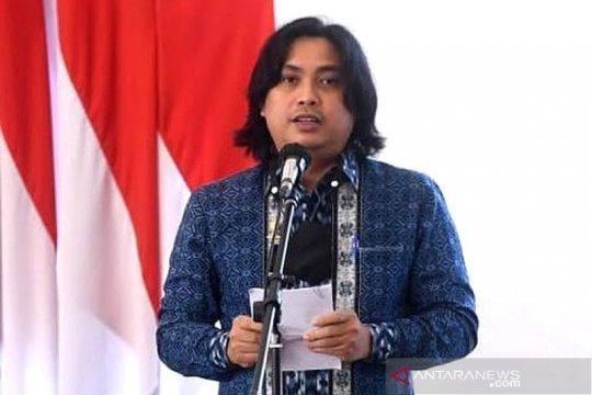 Hipmi yakin Kementerian Investasi gairahkan investor asing masuk RI