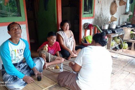BPBD Lebak: Warga korban bencana alam pasti direlokasi