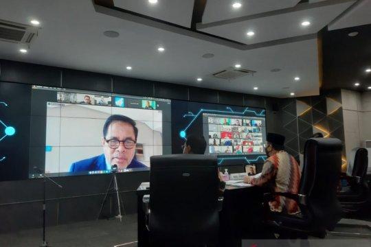 Dubes RI: Tiongkok siap investasi 1,38 miliar dolar AS