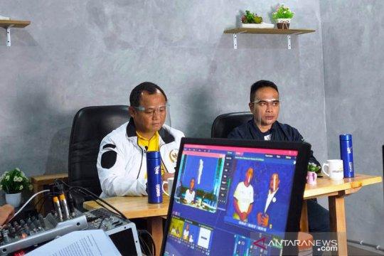 "Menpora buka peluang peserta ""Esports"" berkesempatan gabung timnas"