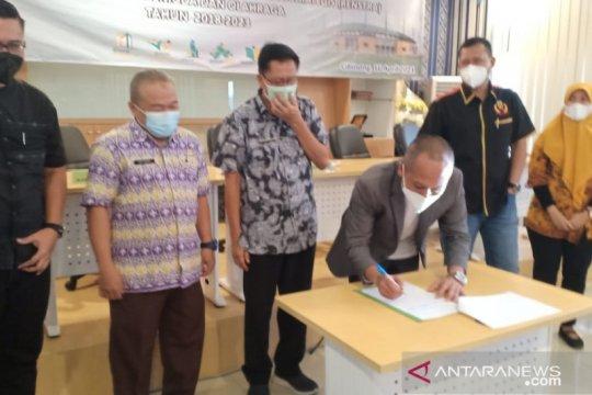 Pemkab Bogor kedepankan wisata olahraga untuk pulihkan ekonomi