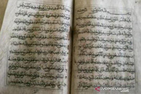 """Ideologi """"Takfiri/Jihadi"""" dan terorisme di Indonesia"""
