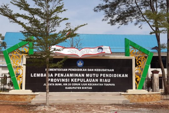 23 orang mantan TKI asal Malaysia di Kepri terinfeksi positif COVID-19