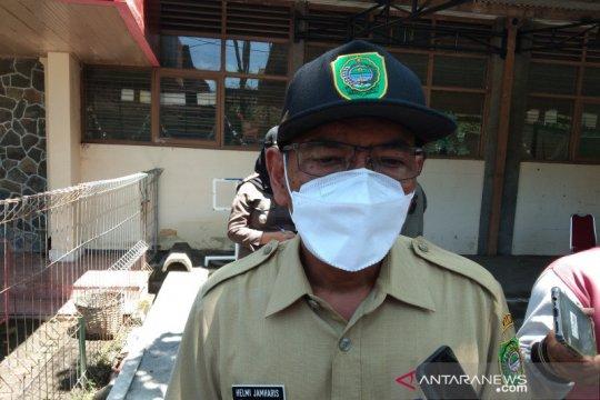 Pemkab Bantul: Implementasi PPKM Mikro disesuaikan zonasi tingkat RT