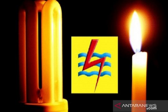 PLN Luruskan kabar viral soal subsisi listrik