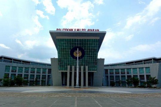 Kemenhub perbaharui sistem pendidikan PIP Makassar