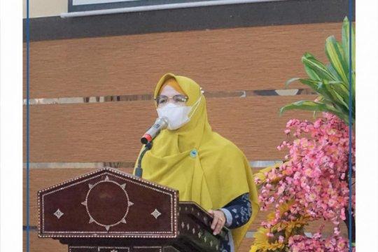 GOW Mataram gelar pelatihan olah sampah menggunakan maggot