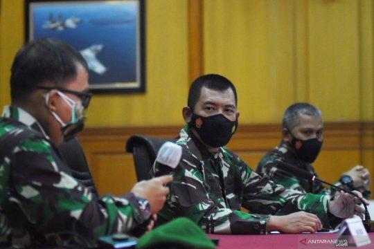 Kemarin, isu PKB hingga pelaku penistaan agama Jozeph Zhang