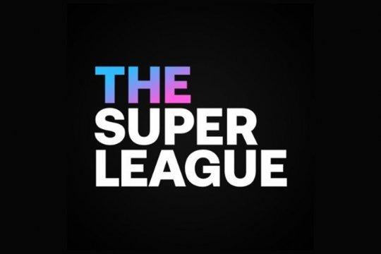 Pakar keuangan olahraga yakin Liga Super Eropa rugikan klub-klub kecil