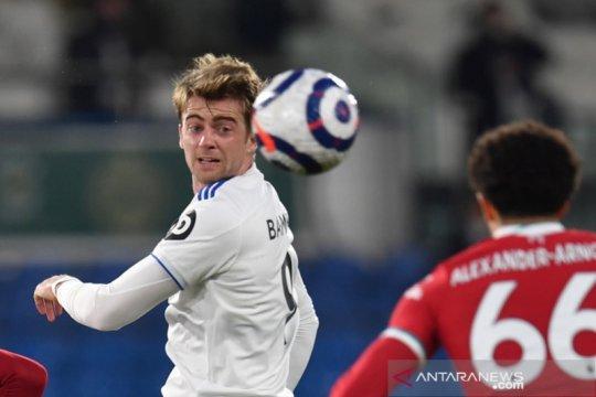 Bamford sesali kritik rasisme tak semasif penolakan Liga Super Eropa