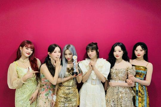 (G)I-DLE rilis lagu baru tanpa Soojin