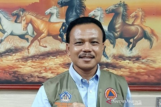 Pemprov Bali minta OPD gelar simulasi evakuasi mandiri