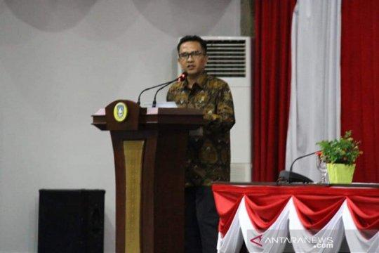 DPRD minta Gubernur Kepri buka posko pengaduan THR