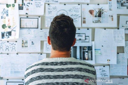 "Benarkah bikin ""startup"" itu mudah?"