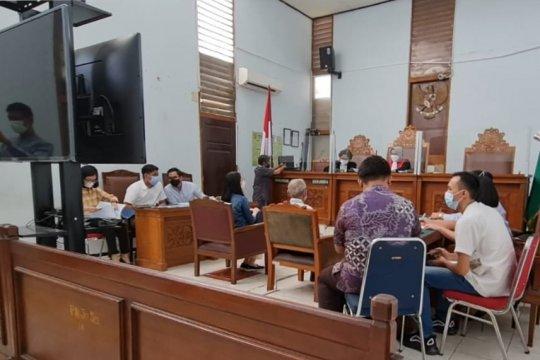 PN Jaksel periksa saksi praperadilan kasus mafia tanah