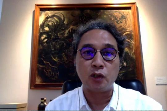 Kemendikbud tegaskan tak ada niat hilangkan peran KH Hasyim Asy