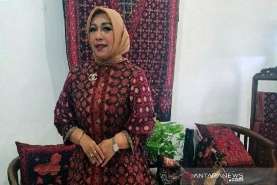 Spirit Kartini untuk kemandirian ekonomi perempuan masa kini