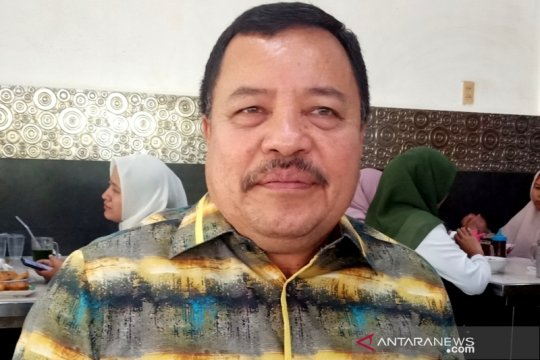 Anggota DPRA minta bank syariah di Aceh sediakan layanan setor tunai