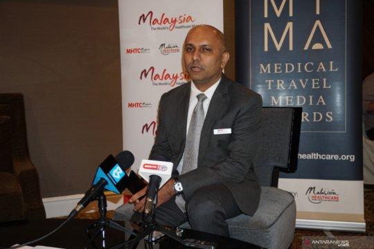 SOP pasien Indonesia ke Malaysia untuk keselamatan semua