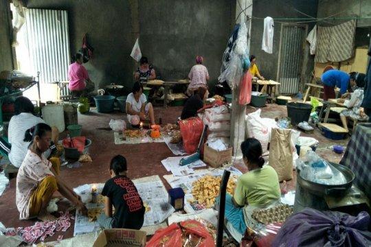 Pengamat apresiasi kebijakan Menko Airlangga untuk kenaikan plafon KUR