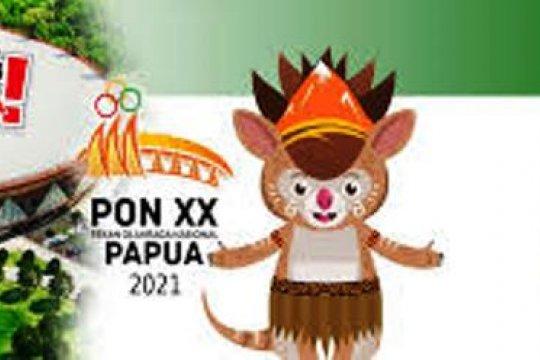 KONI DKI nilai Papua siap jadi tuan rumah PON XX