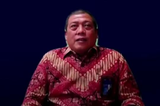 Adhi Karya targetkan perolehan kontrak baru 2021 sekitar Rp25 triliun