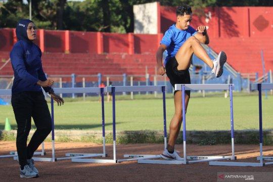 KONI Jatim siapkan lebih dari 500 atlet untuk PON Papua
