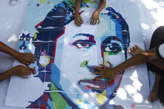 Cek Fakta: Benarkah Kartini berjilbab?