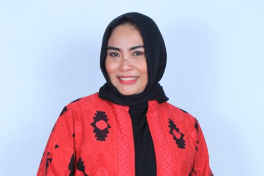 PDIP Surabaya mendorong program pembangunan berkeadilan gender