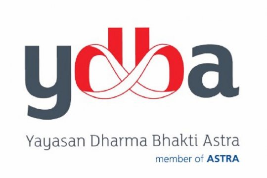 Yayasan Dharma Bakti Astra berkomitmen dorong UMKM naik kelas