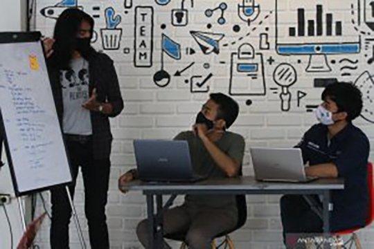Kadin genjot pelatihan vokasi untuk ciptakan banyak pengusaha muda