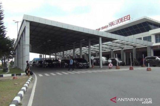 25 bandara Sulawesi deklarasikan peningkatan pelayanan dan keamanan