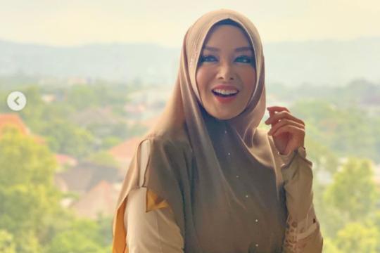 Polisi alami kendala ungkap pembobolan rumah artis Terry Putri