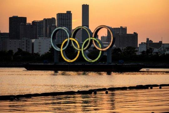 Olimpiade kian dekat, Jepang malah umumkan keadaan darurat pandemi