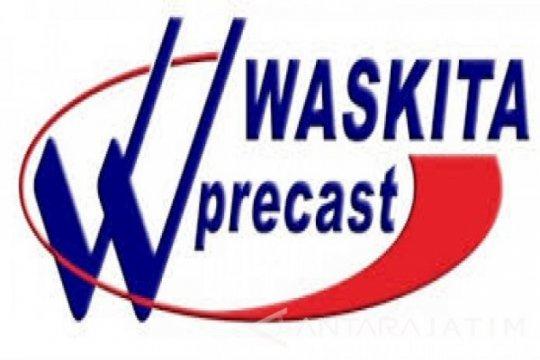RUPST Waskita Beton Precast setujui perubahan pengurus perseroan