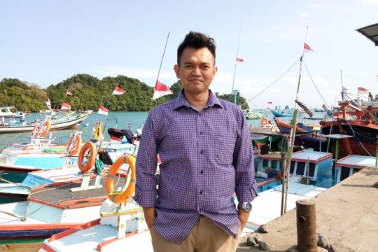 KKP perlu perkuat sinergi dengan KBRI untuk ekspor komoditas ikan hias