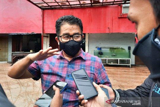 Akmal: Hari Otda momentum kepala daerah atasi dampak pandemi COVID-19