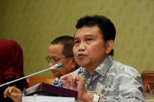 Anas: Indonesia perlu tutup pintu masuk mengingat COVID-19 India