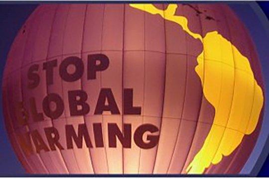 Pengamat sebut pajak karbon berpeluang diterapkan di Tanah Air