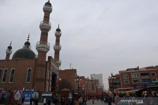 Puasa Ramadhan di Xinjiang, larangan atau pilihan? (Bagian 2)