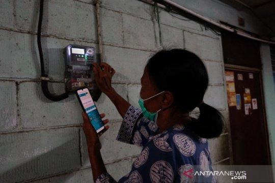 Ekonomi pulih, pemerintah hentikan stimulus listrik mulai Juli