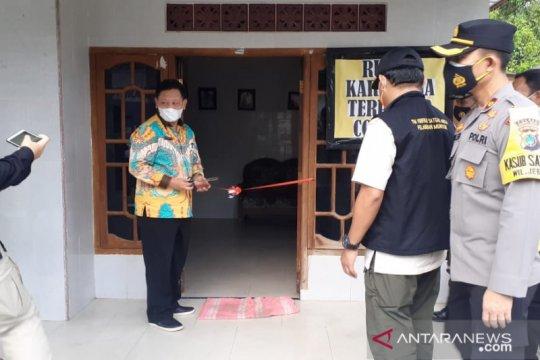 Pasien sembuh dari COVID-19 di Bangka Barat tambah 57 jadi 596