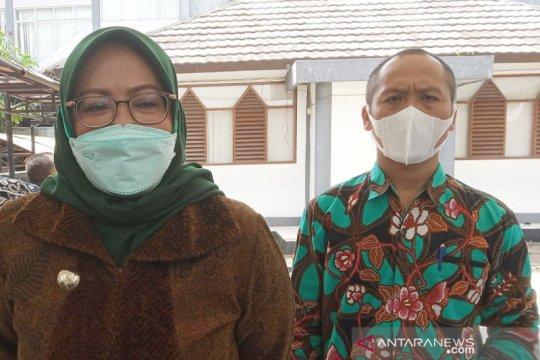 Bupati Bogor sebut perubahan RPJMD fokus pemulihan ekonomi