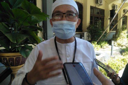 Penghafal Al Quran bisa masuk jalur prestasi di PPDB Mataram