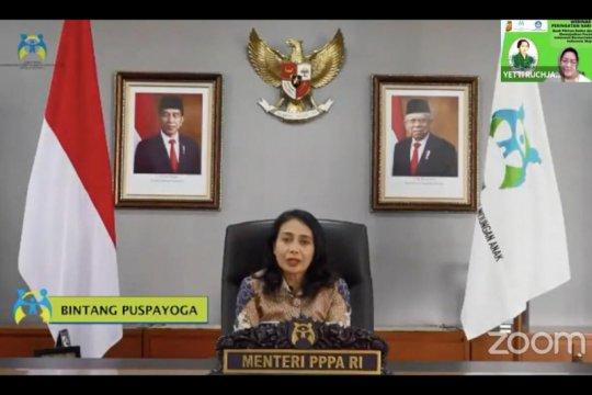 KPPPA: Perempuan perlu didukung tentukan pilihan hidupnya sendiri